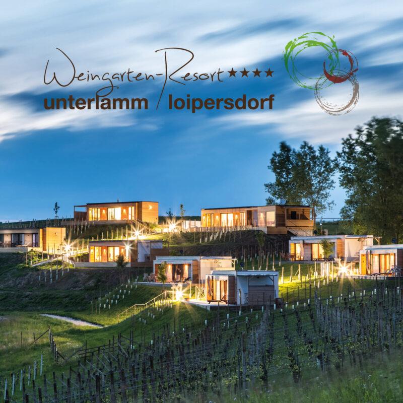 Einsigartig Texte Weingarten Resort2